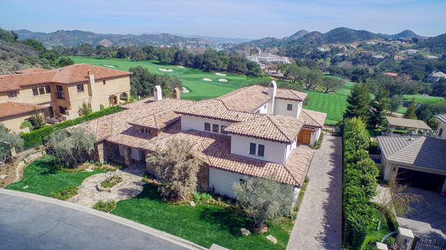 Home Listing at 2584 Ladbrook Way, THOUSAND OAKS, CA