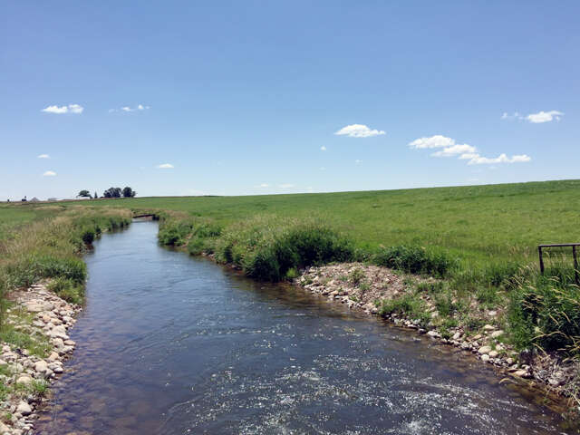 Land for Sale at 4382 Cr 516 Bayfield, Colorado 81122 United States