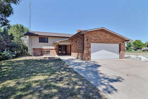 Featured Property in Wiggins, CO 80654