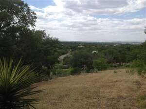Property for Rent, ListingId: 48888901, Horseshoe Bay, TX  78657