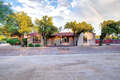Real Estate for Sale, ListingId:47744787, location: 3820 E Calle Fernando Tucson 85716
