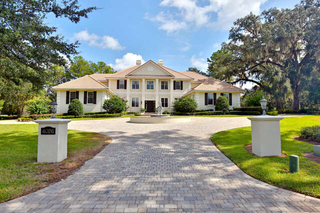 Real Estate for Sale, ListingId:44798922, location: 4026 NW 85th Terrace Ocala 34482