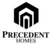 Precedent Homes, Indianapolis IN