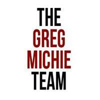 The Greg Michie Team