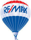 RE/MAX@ Affiliates, Metairie LA