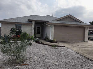 Featured Property in Corpus Christi, TX 78418