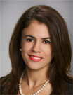 CoCo Kateeb, Houston Real Estate, License #: 0649834