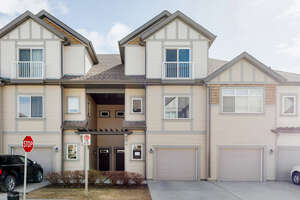 Featured Property in Calgary, AB T3P 0B7