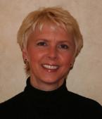 Kathryn Ahlin