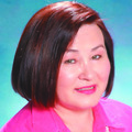 Candice Han, Lake Arrowhead Real Estate, License #: 01243749