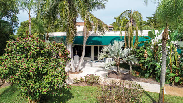 Real Estate for Sale, ListingId:50224079, location: 5910 nw 2nd Avenue Boca Raton 33487