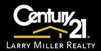 Century 21 Larry Miller Realty Thomson