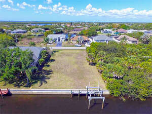 Featured Property in Port Charlotte, FL 33948