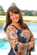 Stacey Burkins, Jacksonville Real Estate