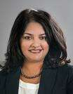 Minal Vyas, Sugar Land Real Estate, License #: 0519389