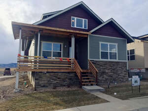 Featured Property in Berthoud, CO 80513