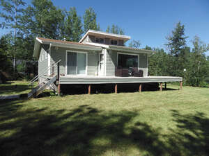 Real Estate for Sale, ListingId: 39880538, Rimbey, AB  T0C 2J0