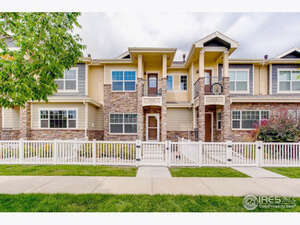 Featured Property in Ft Collins, CO 80528