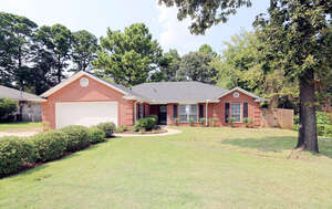 Featured Property in Whitehouse, TX 75791