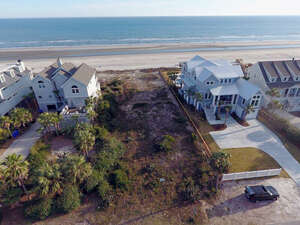 Real Estate for Sale, ListingId: 48539089, Isle of Palms, SC  29451
