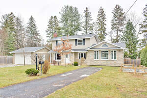 Featured Property in Ottawa, ON K2E 5X9