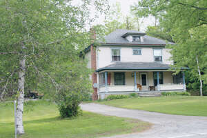 Featured Property in Riparius, NY 12862