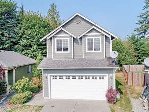 Featured Property in Puyallup, WA 98373