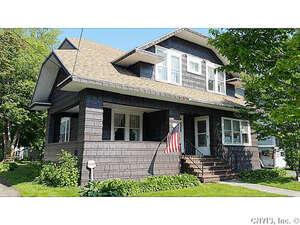 Featured Property in Watertown, NY 13601