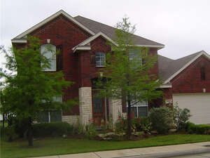 Featured Property in Rockwall, TX 75087