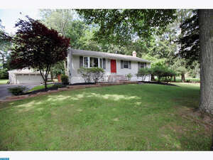 Featured Property in Chalfont, PA 18914