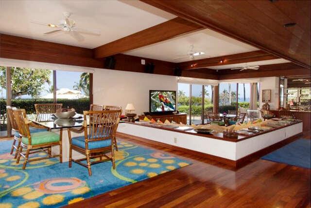 Condominium for Sale at 62-115 Nuu Wy Kamuela, Hawaii 96743 United States