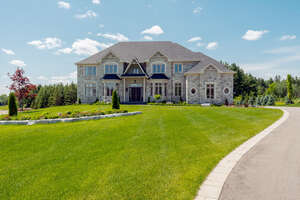 Featured Property in Caledon, ON L7E 4H3