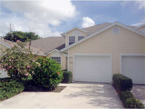 Featured Property in Vero Beach, FL 32962