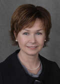Elaine Moran, Doylestown Real Estate