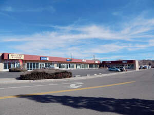 Commercial Property for Sale, ListingId:40402123, location: 101 Hot Springs Road Carson City 89706