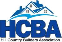 Hill Country Home Builders Assoc.