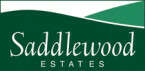 Saddlewood Estates