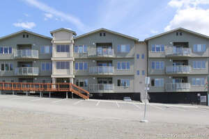 Featured Property in Anchorage, AK 99501