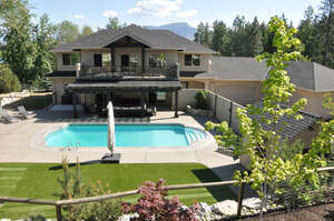Featured Property in Kelowna, BC V1W 4C9