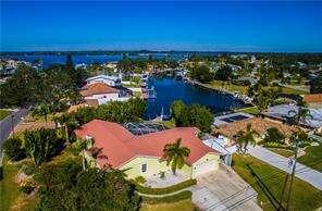 Single Family for Sale at 4911 Palmetto Point Drive Palmetto, Florida 34221 United States