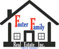 Foster Family Real Estate, San Antonio TX