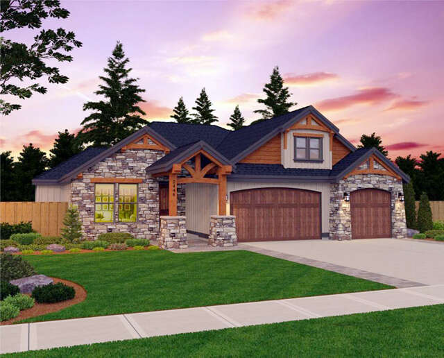 Single Family for Sale at L6b4 Hana Rd Harrison, Idaho 83833 United States