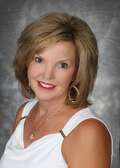 Wanda Henderson, Tryon Real Estate