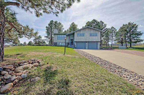 Real Estate for Sale, ListingId:44817448, location: 4215 Corral Dr Rapid City 57702