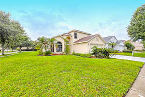 Featured Property in TAMPA, FL, 33624