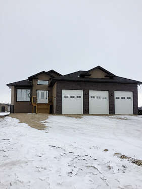 Real Estate for Sale, ListingId: 37429468, Wembley, AB  T0H 3S0