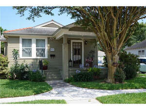 Featured Property in Metairie, LA 70005