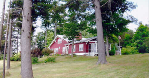 Additional photo for property listing at 1532 Ny Rt 30  Tupper Lake, New York 12986 United States