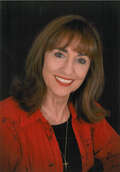 Phyllis Kline, Rockport Real Estate