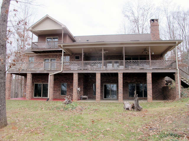 Real Estate for Sale, ListingId: 42000513, Clarksville, VA
